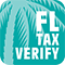 FL Tax Verify Image