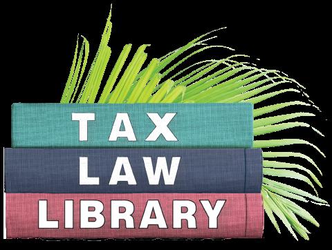 Florida Dept. of Revenue - results