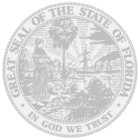 Florida Department of Revenue