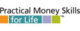 Practical Money Skills for Life website logo