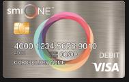 www.smionecard.com log in