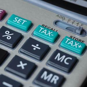 Navigate To Our Exemptions Page Learn More About Property Tax